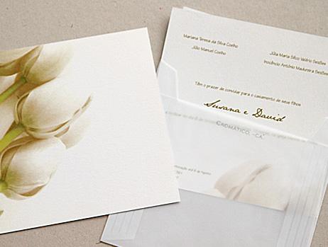 tulipa-convite